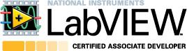 Certified-LabVIEW-Associate-Dev_rgb